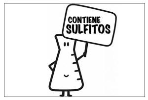 sulfitos en el vino 2