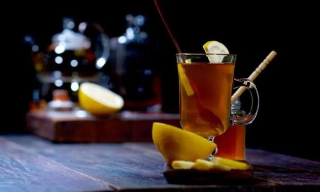 ¿Un remedio ancestral a base de whisky contra el resfriado?