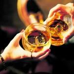 Dinámica del mercado colombiano del whisky en 2020