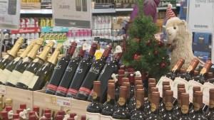 Importación de vino en Corea del Sur