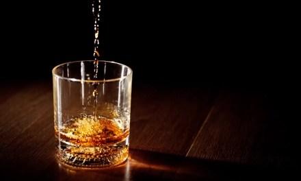 Un whisky falso se puede detectar sin abrir la botella