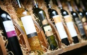 los anfitriones deben comprobar que los vinos