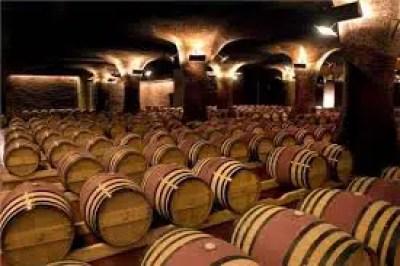 comercio del vino en el mercado internacional