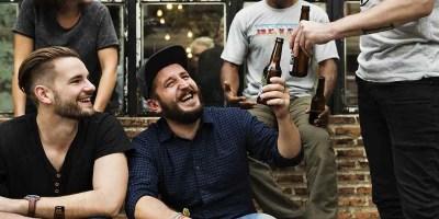 Cerveza Txispa