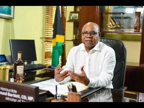 Jamaica Rum Festival añade valor al negocio turístico