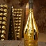 Moët Hennessy y Shawn Jay-Z Carter: una sociedad oportuna