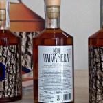 Valvanera: licor de hierbas de monasterio benedictino