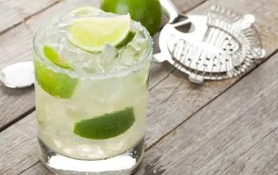 El Tequila & Mezcal Masters