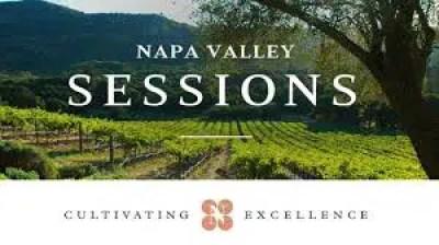 En el Valle de Napa se produce el mejor vino de Norteamérica