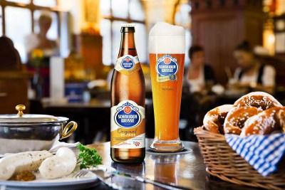 cervezas familiares a casa