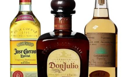 Ventas de Don Julio y Casamigos compensan pérdidas por COVID-19