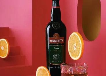 Vermouth Pando: novedad de Williams & Humbert en 100 centilitros