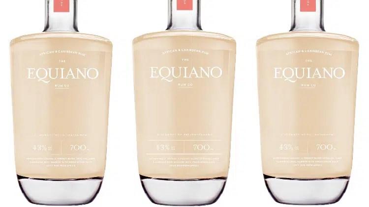 Equiano amplía gama con la versión Light para 2021