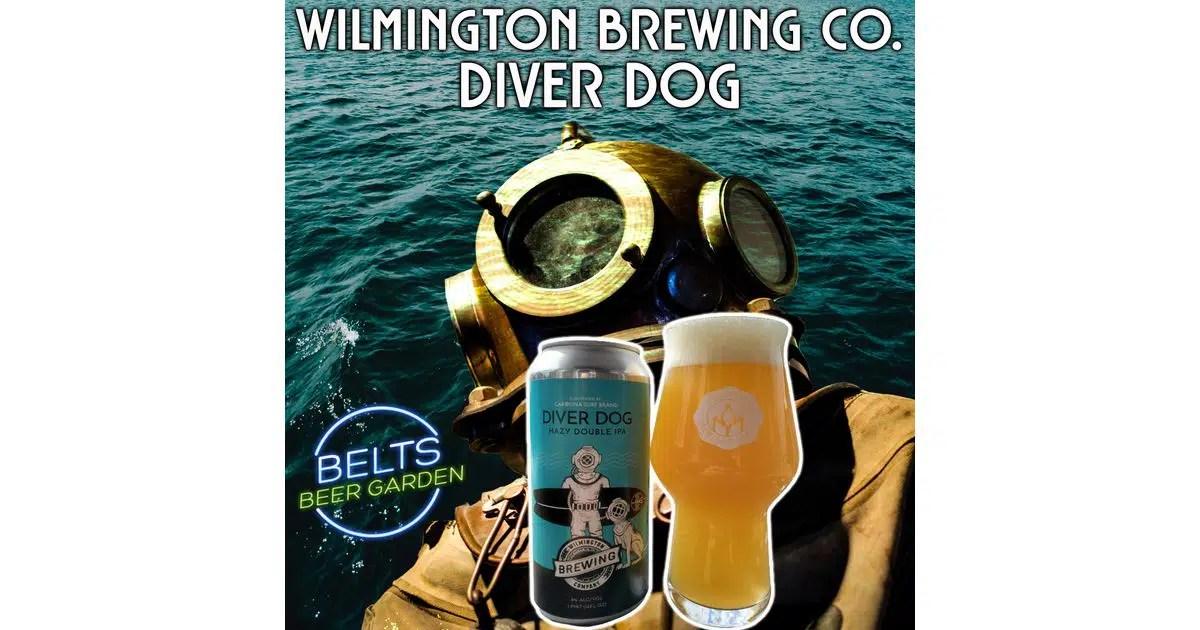 Wilmington Brewing Co: No.1 de cervezas independientes