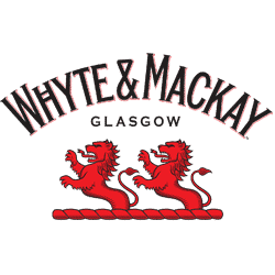 Whyte & Mackay emblema