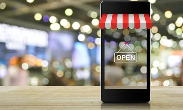 Comercio electrónico de alcohol y las grandes inversiones