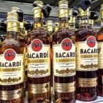 Bacardí: inicios de una de las destilerías más importantes del mundo