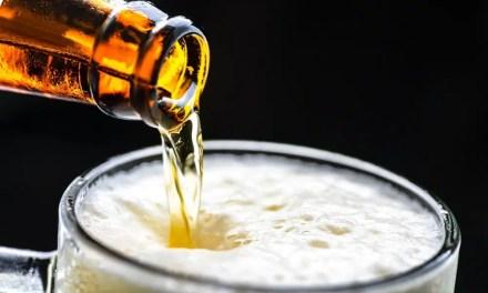 Reducción del impuesto a la cerveza, una petición de La Asociación de Cerveceros de Australia