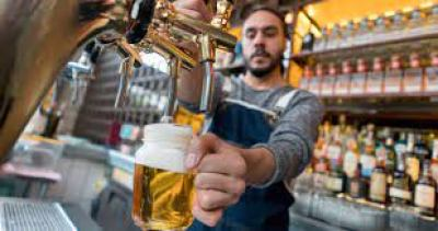 impuesto a la cerveza