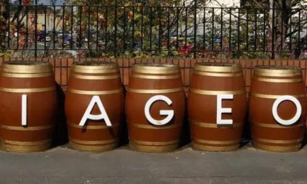 Acciones de Diageo: ¿una buena elección para inversores a largo plazo?