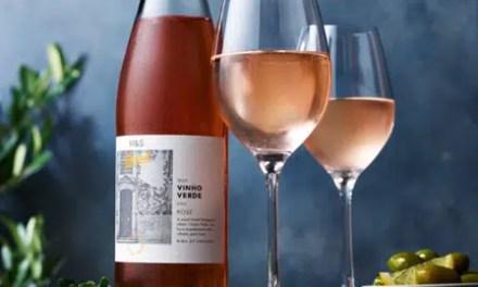 Minorista británico M&S lanza 12 nuevos vinos