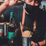 Arehucas Top Bartender: arranca la 1.ª edición