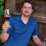 Garnachas de Montaña: un garnacha del proyecto Vinos del Viento con mucha personalidad