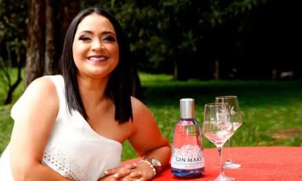 Gin Mare, una ginebra de lujo que pone por lo alto el espíritu mediterráneo