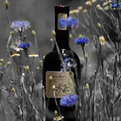 El vino orgánico