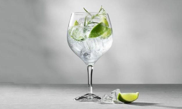 El gin tonic continúa siendo el 1º en la preferencia entre los consumidores