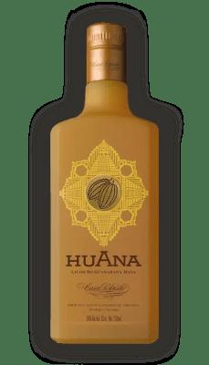 Huana, de Casa D Aristi