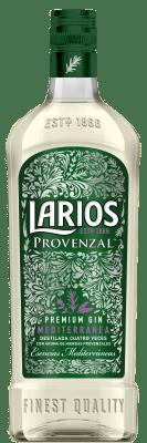 Larios Provenzal