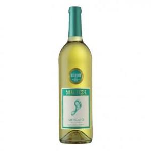 Vinos Moscato