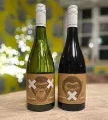 No evil: vinos australianos que hechizan por su desparpajo
