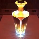 Colección de whisky más antigua de Irlanda se lanzará próximamente