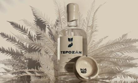 Tequila Tepozán: marca bien establecida en México con 25 años de historia
