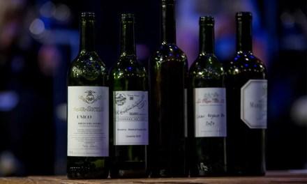 El envejecimiento de los vinos: ¿Cuál es su secreto?