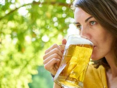 cervezas para celiacos