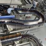 Ron dominicano: fábricas y proceso de producción
