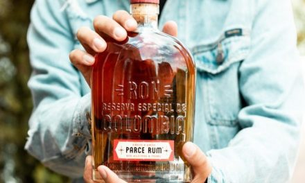 Parce Rum incrementa en 2021 el 50 % de las ventas comparado con 2020