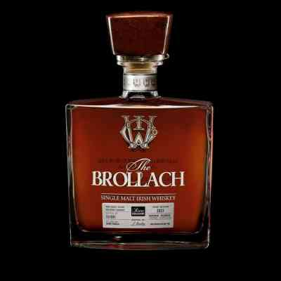 The Brollach