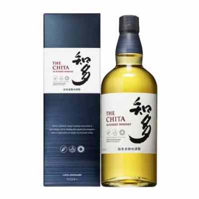 Whisky Chita