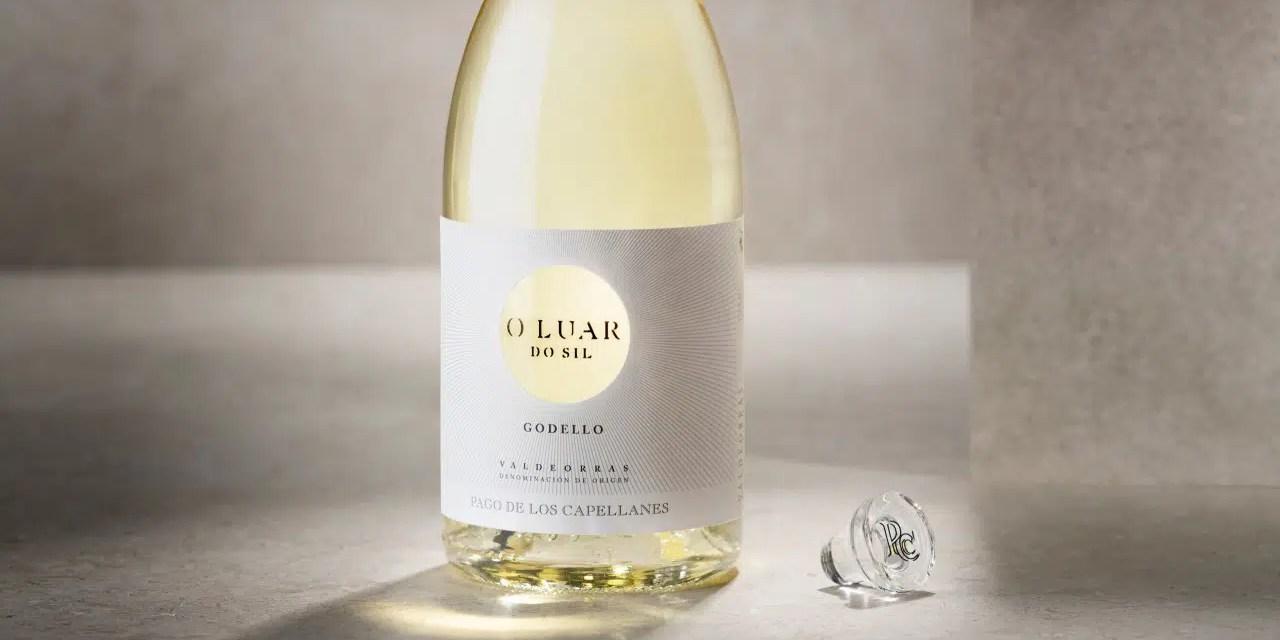 O Luar do Sil, 3 % superior a todos los vinos del mundo
