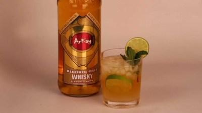 licores Arkay