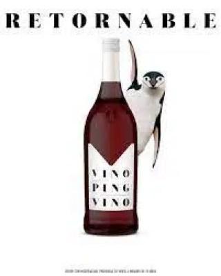 Ping Vino