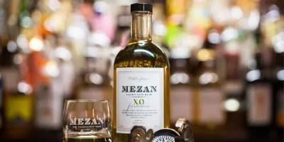 Mezan Xo Jamaica