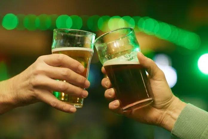 Alcorcón Beer Fest, la feria de la cerveza artesana que ya es un éxito