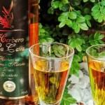 El Herbero de la Sierra de Mariola, bebida espirituosa de la provincia de Alicante