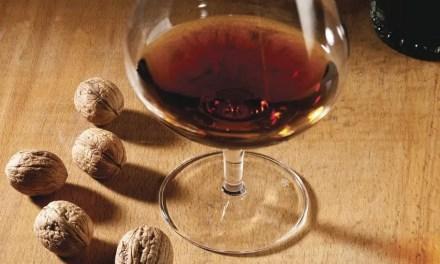 Ratafia catalana, un licor español clásico