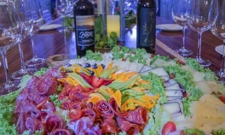 Aguascalientes, 25 sedes para disfrutar de esta ruta del vino